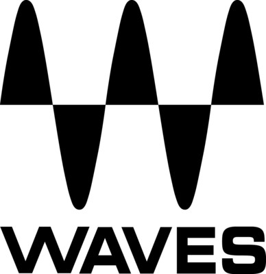 Waves F6 Dynamic EQ — динамический эквалайзер со спектральным анализатором