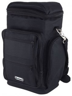 Millenium Producer BackPack